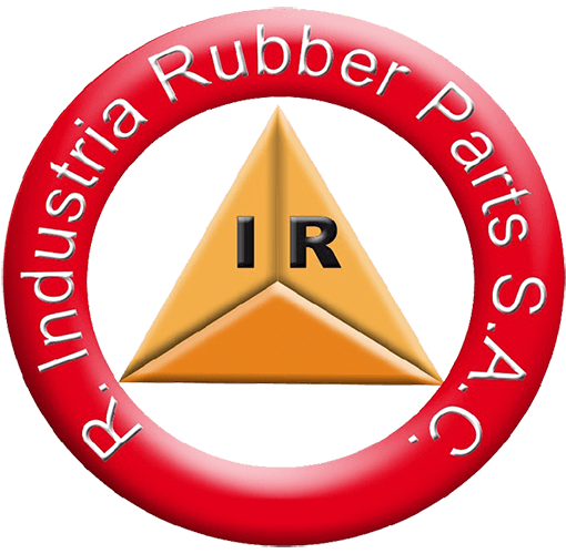 Industria Rubber Parts